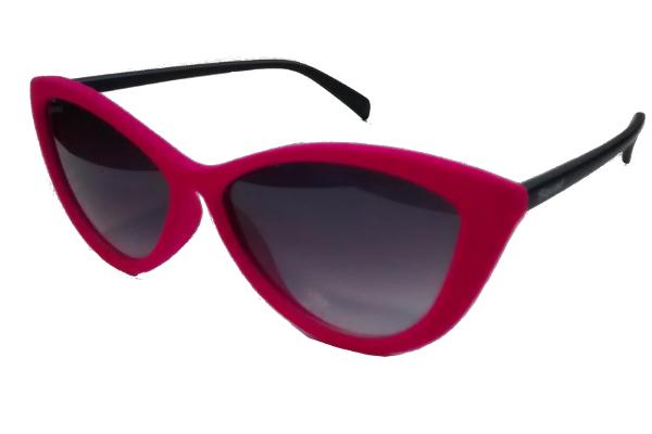 gafas rosa squaad dia de la madre santa otilia