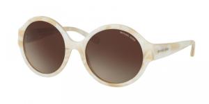 compra-online-gafas-de-sol-michael-kors-2035-seaside-getaway-320813-en-misgafasdesol