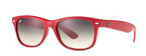 ray-ban-new-wayfarer-color-splash-rojo-rb2132-ray-ban-espana