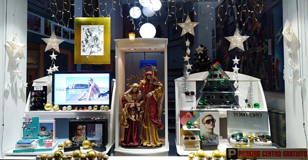 escaparate_navidad_santa_otilia_18