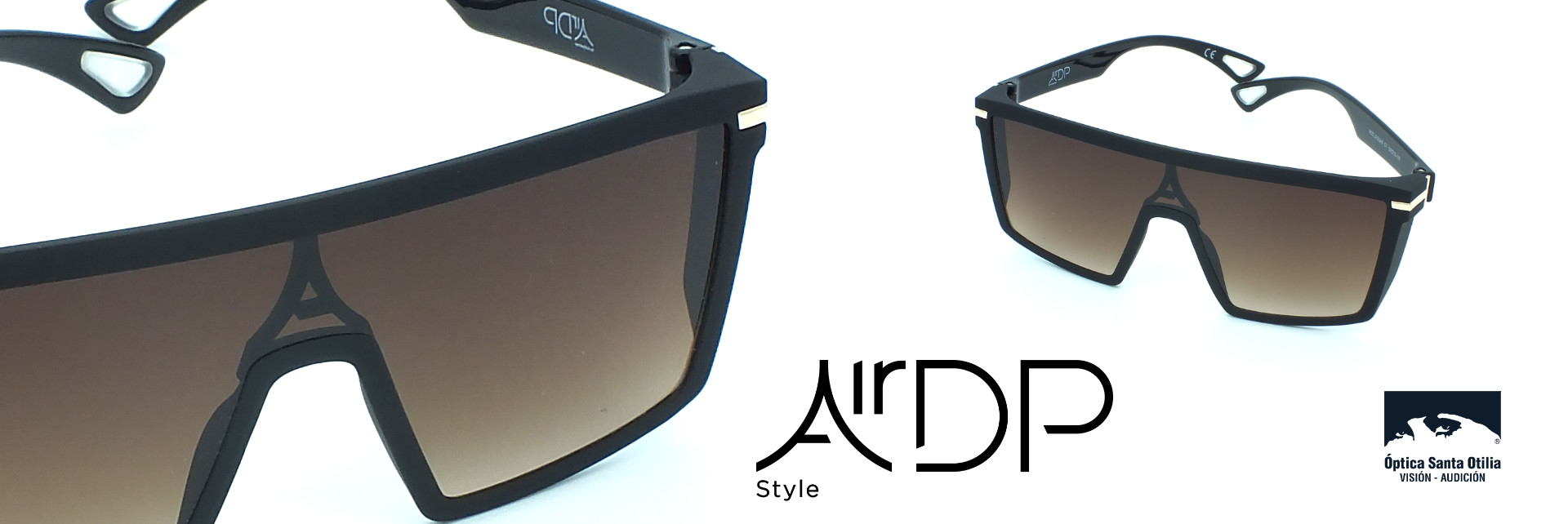 Air_DP