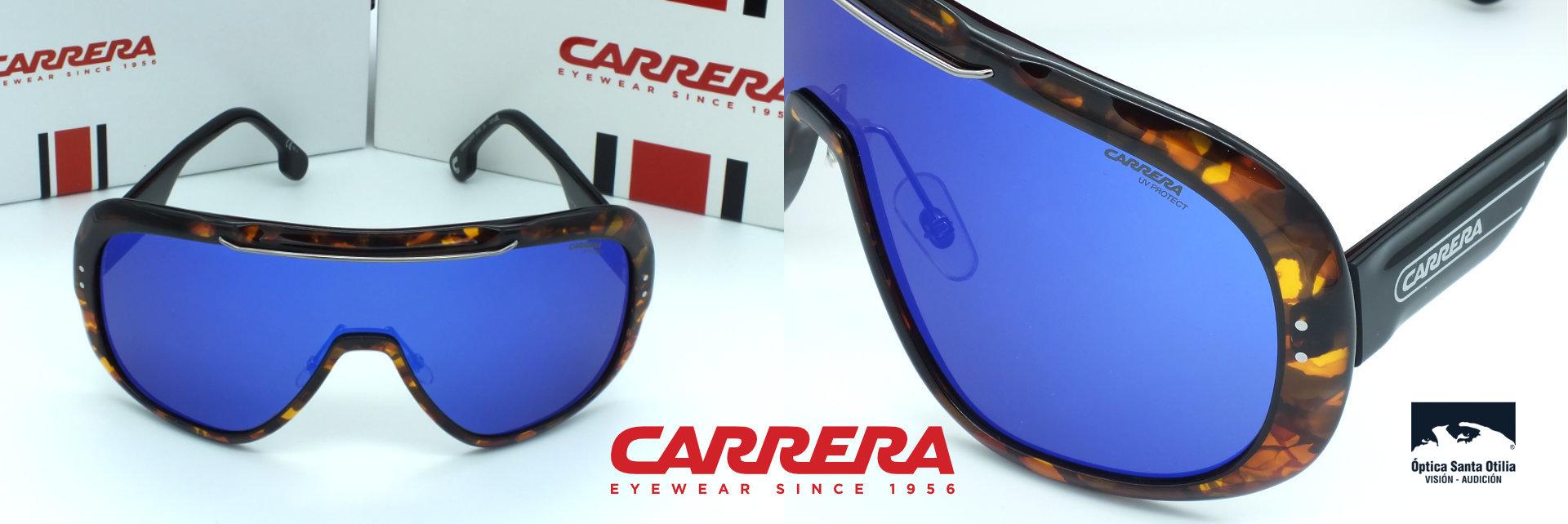 Carrera_2