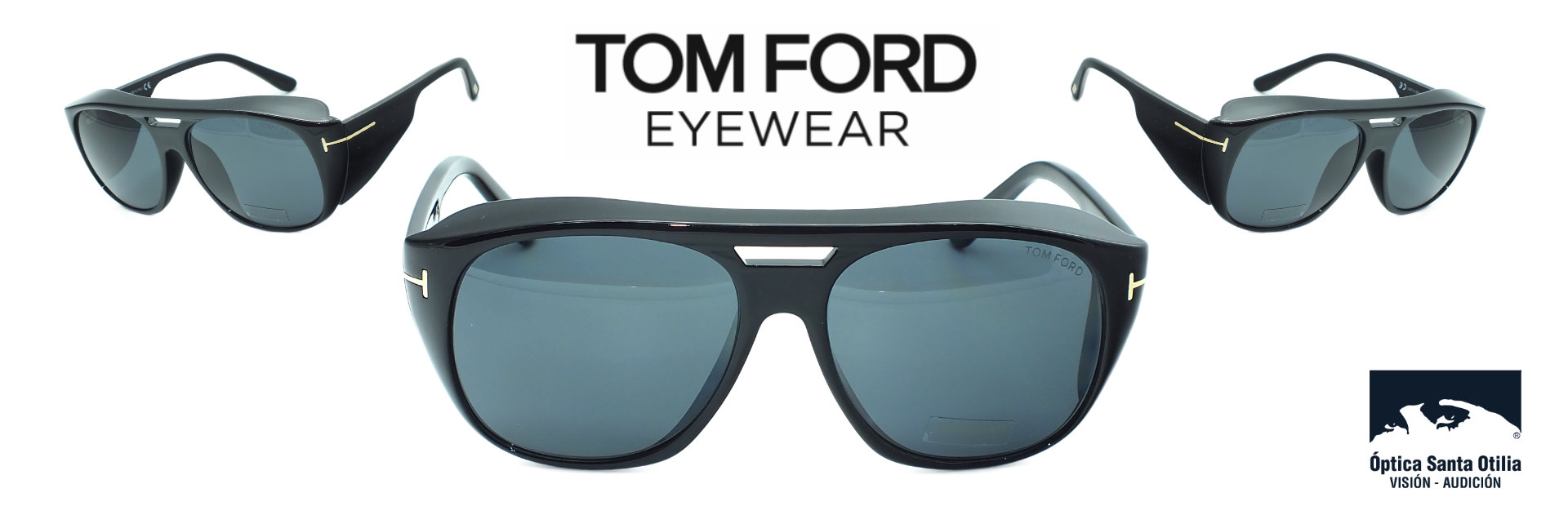 Tom_ford_fausto_2